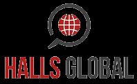 halls-global-logo