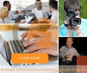 discover-how-to-become-a-master-communicator-1-1